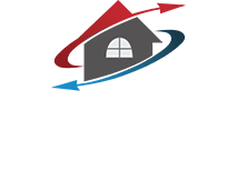 Magic Valley Restoration & Construction